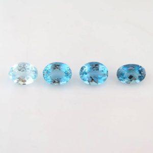 aquamarine colours