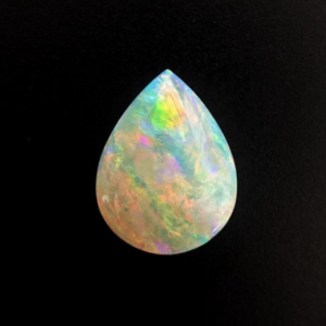 Red and Yellow and Pink and Green: A Guide to Rainbow Gemstones